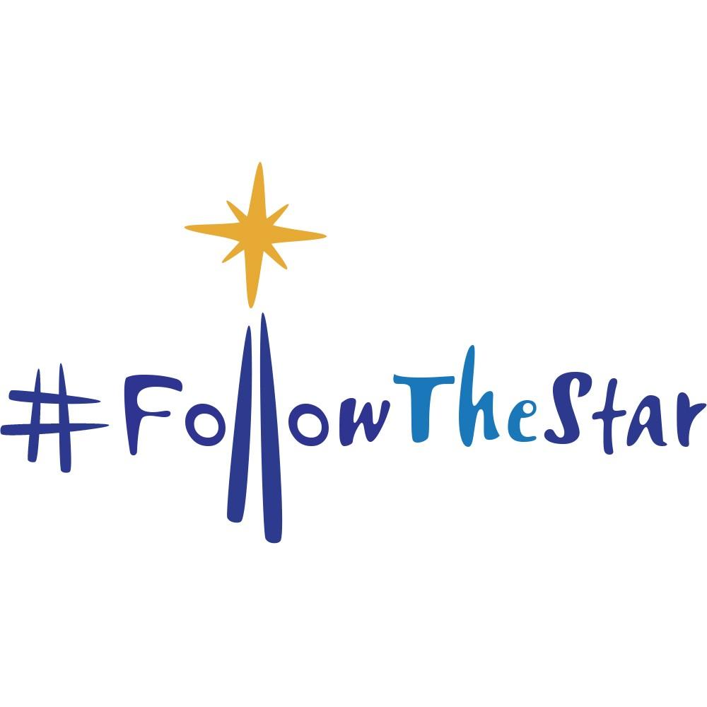 #FollowTheStar